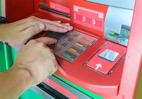 How do you use a bitcoin atm machine and why would you even want to? Bitcoin App Enables Cash Withdrawals at 10,000 Spanish ATMs