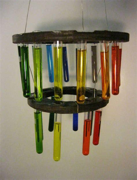 test chandelier s c test chandeliers by pani jurek through