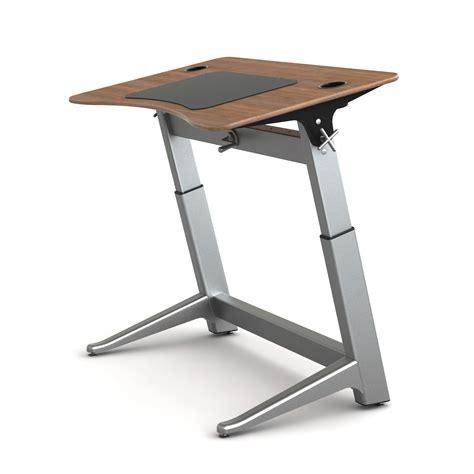 unique standing ergonomic office desks chairs focal