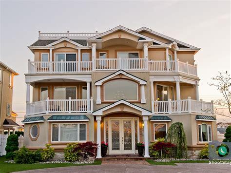 Luxury Beach Mansion 8 Bedrooms, 8 Bathrooms