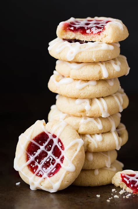 easy christmas cookie recipe ideas easy decorations