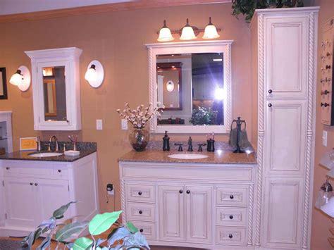 bathroom  kraftmaid bathroom vanity design