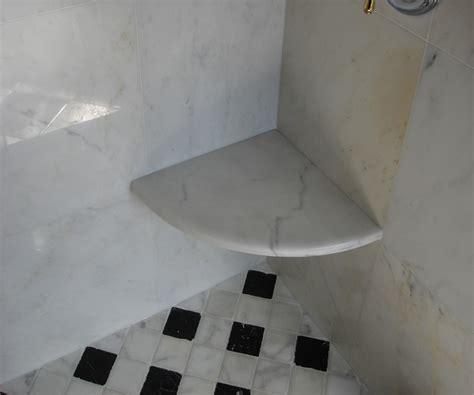 bathroom remodeling ideas  bathroom remodeling
