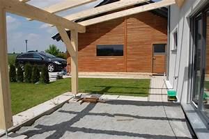 Schöner Sichtschutz Für Terrasse : schnellwachsender sichtschutz f r terrasse gesucht seite 1 gartengestaltung mein sch ner ~ Sanjose-hotels-ca.com Haus und Dekorationen