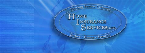 Welcome to howe insurance services. Howe Insurance Services - Home   Facebook