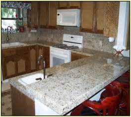 ceramic tile ideas for kitchens ceramic tile kitchen countertops designs home design ideas