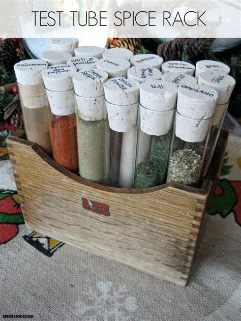 Test Spice Rack Target by 343 Best Images About Kitchen Spice Storage On