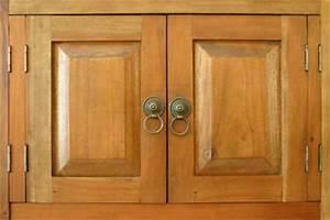 Lackiertes Holz Abschleifen : schrank streichen ohne schleifen w rmed mmung der w nde malerei ~ Buech-reservation.com Haus und Dekorationen