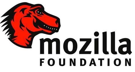 Servo, le nouveau moteur de Mozilla arrive, la fin de ...