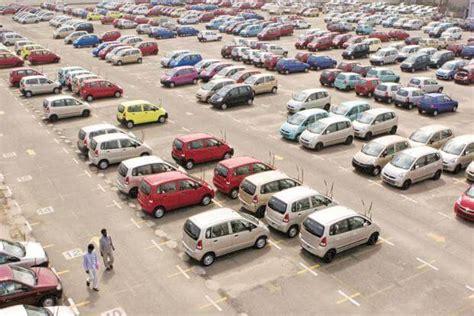 auto nach polen verkaufen ankauf autoankauf berlin