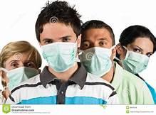 masks save lives.  GOP waking up.