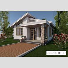 One Bedroom House Maramanicom
