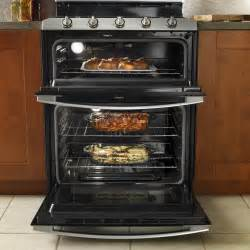 Kitchen Aid Gas Range by 1000 Images About Double Oven On Pinterest Photos Of