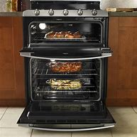 Charming Ideas Double Ovens Lowes. HD wallpapers charming ideas double ovens lowes 8desktop13 ga