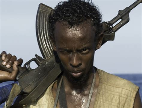 captain phillips nolan dalla