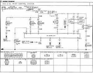 Allison Automatic Transmission Wiring Diagram Lukaszmira