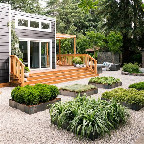 In Backyard by Great Backyard Cottage Ideas That You Should Not Miss
