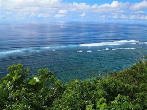 bali indian ocean view nature   creative market