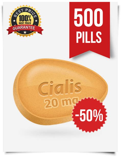 cialis 20 mg x 500 pills online pharmacy
