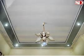 Model Plafon Gypsum Rumah Minimalis Desain Denah Rumah Rumahmewah2016 Desain Plafon Teras Images 1 MODEL PLAPON KAYU MODEREN MENARIK 32 Plafon Rumah Minimalis Modern Dan Sederhana PILIHAN