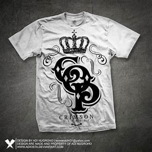 Album Designer Jobs Hip Hop Urban T Shirt Design By Adi Nugroho At Coroflot Com