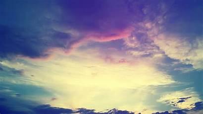 Sky Wallpapertag
