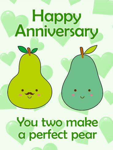 funny anniversary quotes wishes sayings  images