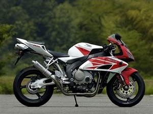 2004 Honda Cbr1000rr Service Repair Workshop Manual