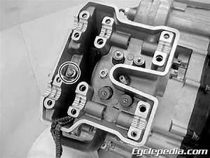 Kymco Mxu 500 Atv Swingarm Solid Rear Axle Online Service Manual