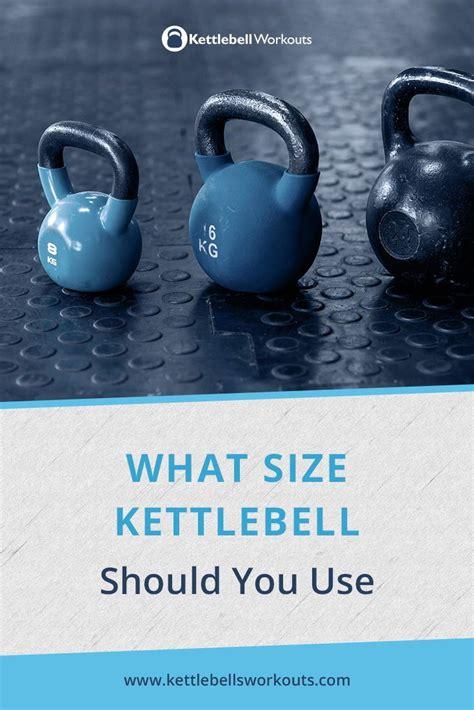 kettlebell use kettle