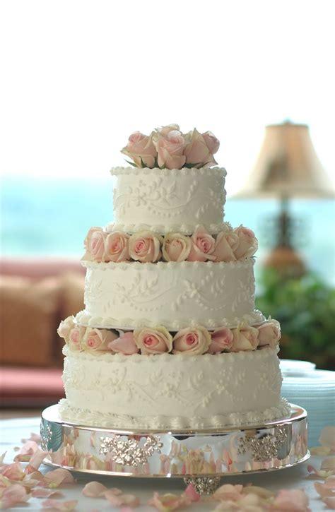 Martha Stewart Wedding Cakes My Favorite Wedding Cake