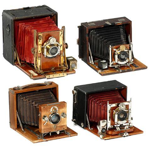 appareil photo chambre chambre appareil p ographique design de maison