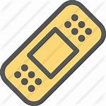 Icon Strip Icons Aid Band Mark Premium
