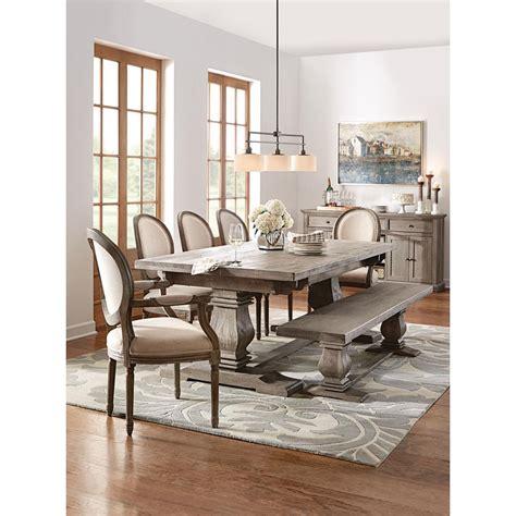 home decorators collection aldridge antique grey buffet