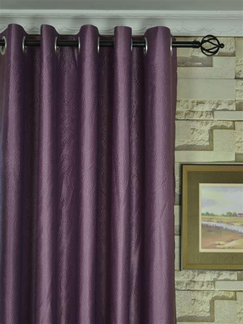 wide swan europe floral grommet curtains 100 120