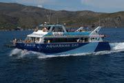Excursion Catamaran Rosas by Excursiones Mar 237 Timas En El Centro De N 225 Utica Roses Costa