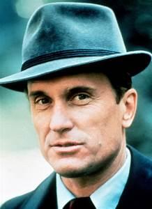 "My Favorite Mobsters: My Picks of the Top Ten ""Made Men ..."