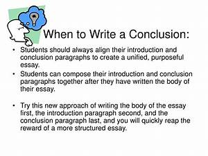 Research Essay Proposal Sample Uniforms In School Argumentative Essay How To Write A Thesis For A Persuasive Essay also Compare And Contrast Essay Papers Uniforms In School Essay Top Resume Ghostwriter Service Uk Should  Narrative Essay Papers