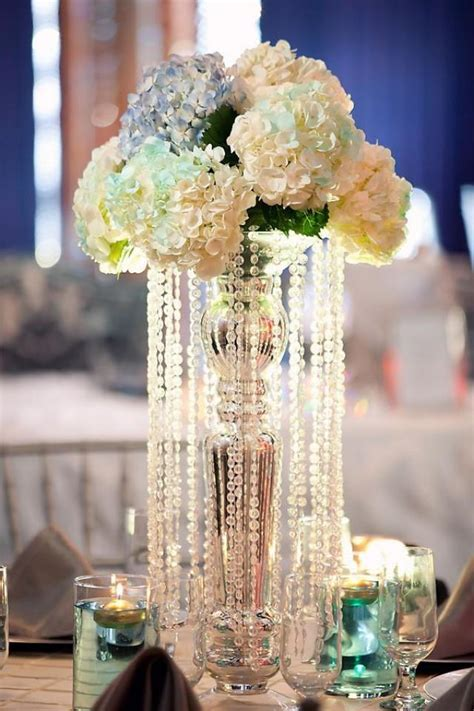 Gallery For > Great Gatsby Themed Wedding Centerpieces