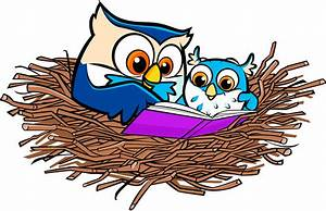 Owlet clipart kindergarten - Pencil and in color owlet ...