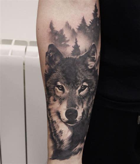 wolf tattoo tattoo ideas tattoos wolf tattoo design
