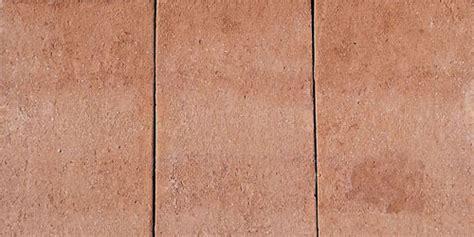 terracotta fliesen 30x30 term 252 hlen terracotta impruneta cotto fliesen aus impruneta