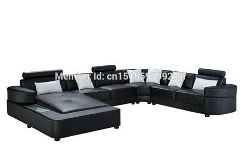 canape direct usine fauteuil en bois promotion achetez des fauteuil en bois