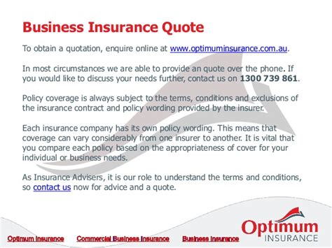 Business Insurance Policies. Ischemic Stroke Signs Of Stroke. Diy Wood Signs Of Stroke. Eternity Signs Of Stroke. Ascendant Signs Of Stroke. Symptom Fast Signs. Light It Up Blue Signs. Creative Museum Signs. Recent Signs Of Stroke