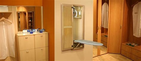 recessed lighting for kitchen recessed in wall ironing board cabinet with swivel ironing 4519