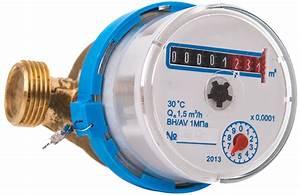 Water Bills  Water Meters  U0026 Other Ways To Save