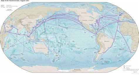 Ģeogrāfiskā karte - Pasaule - 5,509 x 2,973 Pikselis - 2 ...