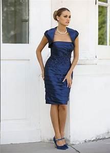 Standesamt Kleidung Damen : etuikleid f r standesamt ~ Orissabook.com Haus und Dekorationen