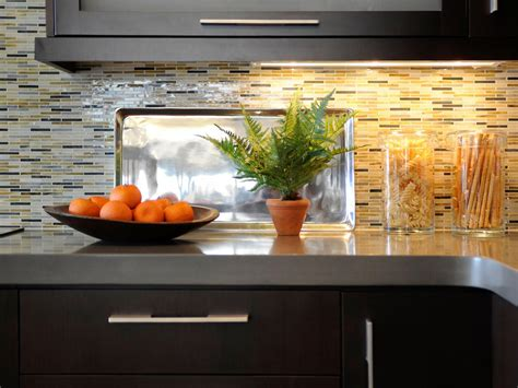 kitchen decorating ideas for countertops quartz kitchen countertops pictures ideas from hgtv hgtv