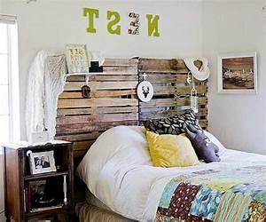 bien comment decorer ma chambre a coucher 11 r233cup With comment decorer ma chambre a coucher